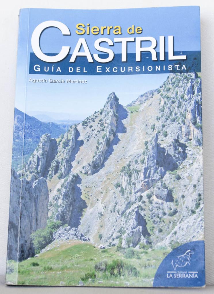 Casas Rurales Castril - Sierra de Castril