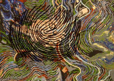 3 2012_07_09_exposicion_nuria_pintura_cortezas_0031