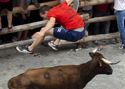 casasruralescastril-toros-de-Castril-15