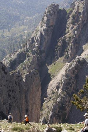 Entrando-a-tunez-Parque-Natural-de-la-Sierra-de-Castril
