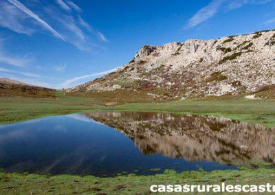 Laguna-Seca-Sierra-de-Castril