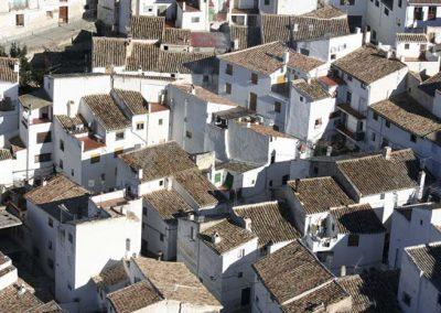 Vistas-desde-la-Peña-de-Castril