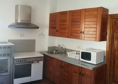 casasruralescastril-cocina-casa1