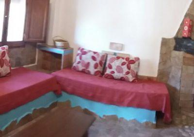 casasruralescastril-dormitorio-camas-litera-casa3