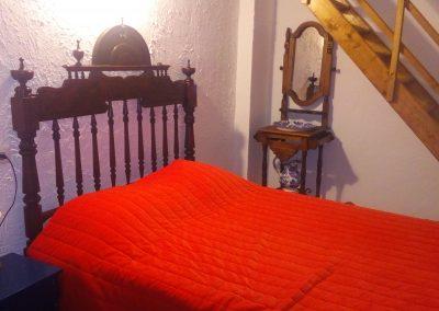 casasruralescastril-dormitorio-doble-casa3