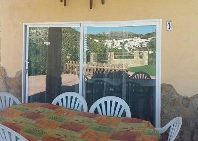 casasruralescastril-terraza