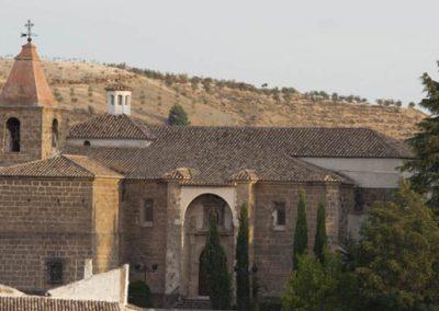 iglesia-de-Castril