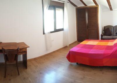 casas-rurales-castril-casa-1-dormitorio-1-2