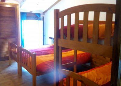 casas-rurales-castril-casa-1-dormitorio-2-5