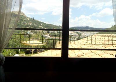 casas-rurales-castril-casa-1-vista-ventana-6