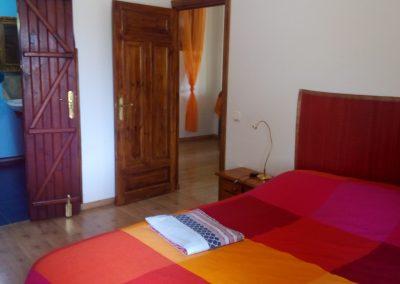 casas-rurales-castril-casa-2-dormitorio-1-2