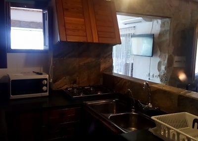 casas-rurales-castril-casa-3-cocina-4