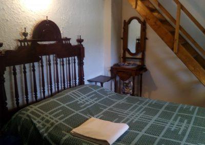 casas-rurales-castril-casa-3-dormitorio-1-2
