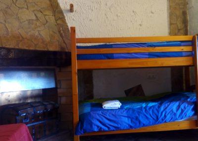 casas-rurales-castril-casa-3-dormitorio-2-5