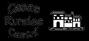Cortijo-la-Era-casas-rurales-castril